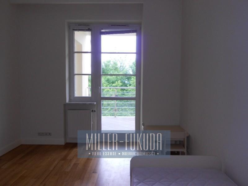 Wohnung zum Verkauf - Warszawa, Żoliborz, Bitwy pod Rokitną Strasse (Immobilien MIF10292)