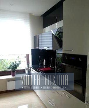 Wohnung Zu Mieten - Warszawa, Śródmieście, Leszczyńska Strasse (Immobilien MIF10872)