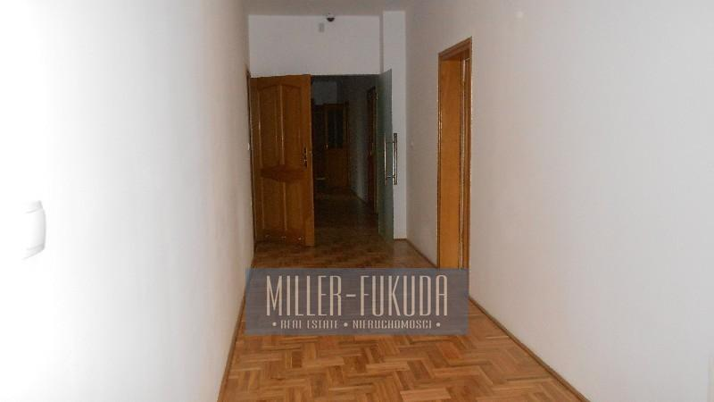Dom do sprzedaży - Warszawa, Wawer, Ulica Nowowiśniowa (Nieruchomość MIF11485)