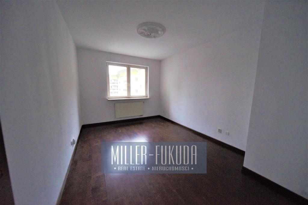Piso para la venta - Warszawa, Mokotów, Calle Wielicka (Inmueble MIF21076)