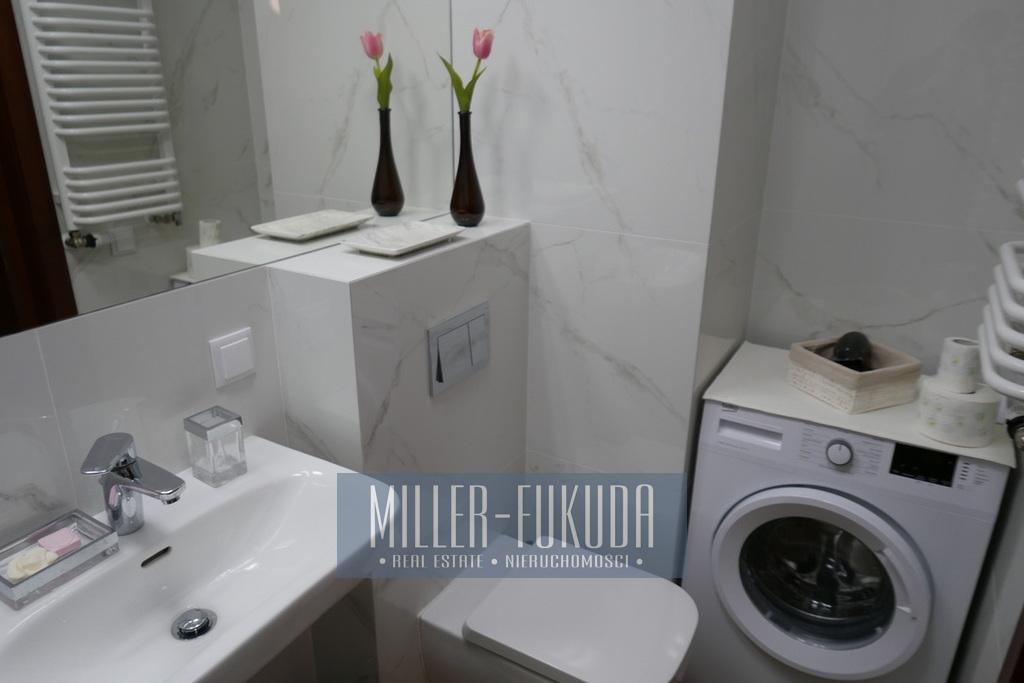 Wohnung Zu Mieten - Warszawa, Wola, Waliców Strasse (Immobilien MIF21254)