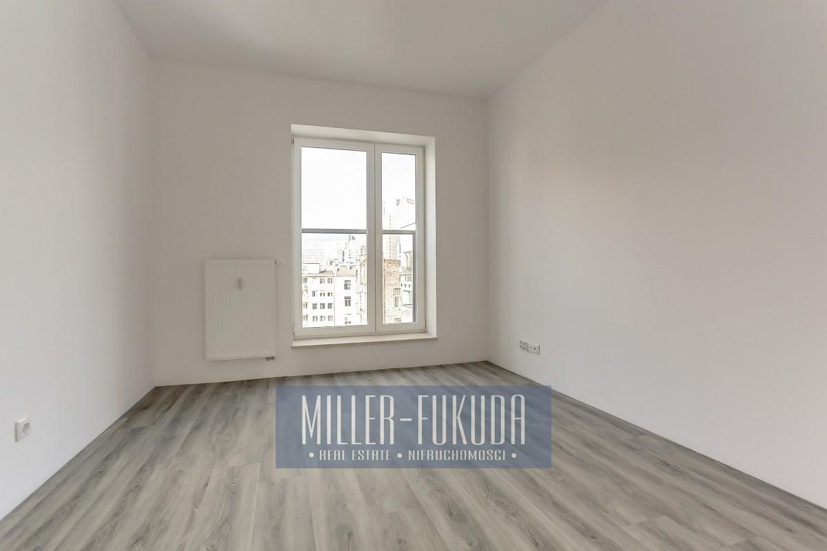 Commercial space for rent - Warszawa, Wola, Chmielna Street (Real Estate MIM324044)