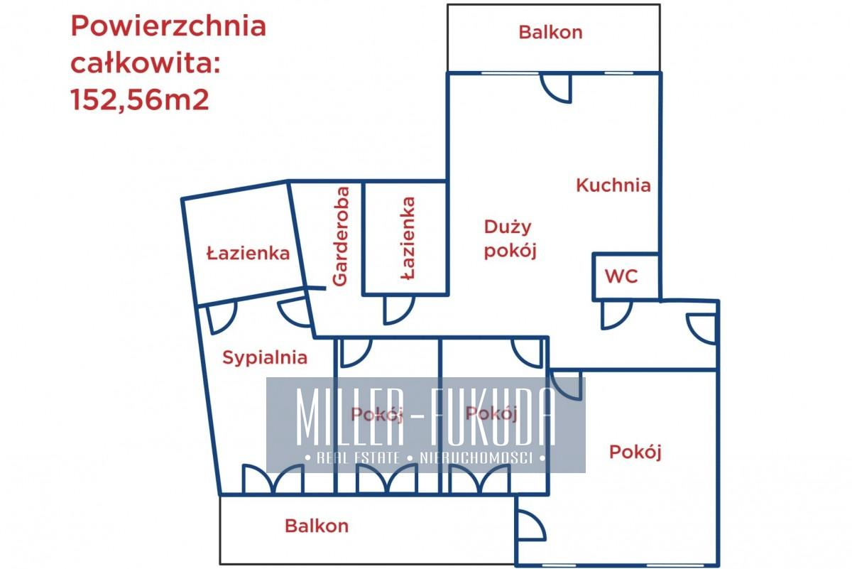 Apartment for sale - Warszawa, Bemowo, Obrońców Tobruku Street (Real Estate MIM325067)