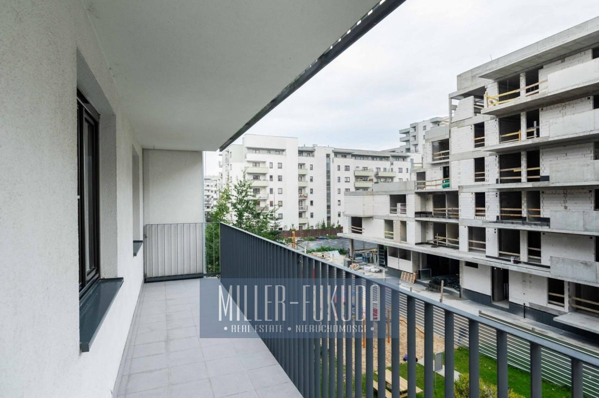 Apartment for sale - Warszawa, Wola, Jana Kazimierza Street (Real Estate MIM326068)