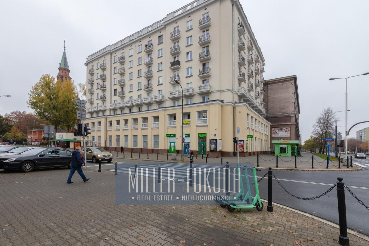 Apartment for sale - Warszawa, Wola, Nowolipki Street (Real Estate MIM326400)
