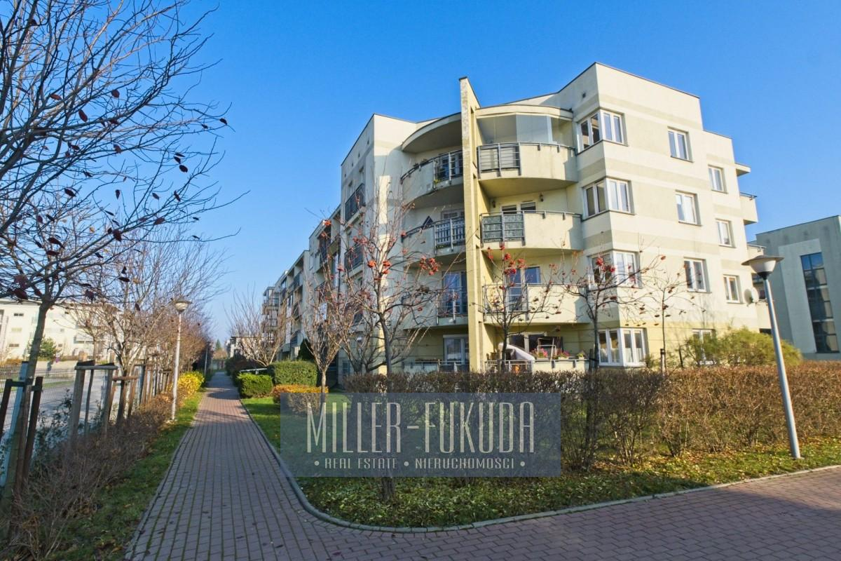 Apartment for sale - Warszawa, Bemowo, Gen. Meriana C. Coopera Street (Real Estate MIM327385)