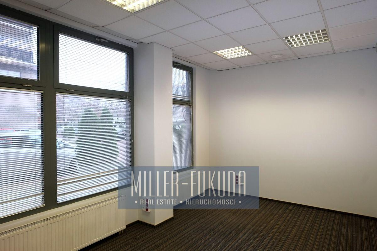 Commercial space for sale - Warszawa, Bielany (Real Estate MIM327610)