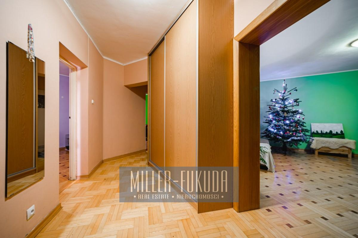 Apartment for sale - Warszawa, Fasolowa Street (Real Estate MIM328095)