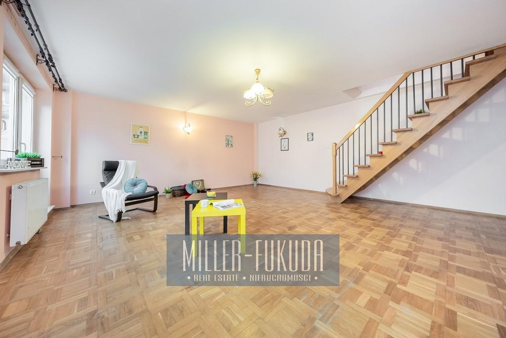 Apartment for sale - Warszawa, Białołęka, Pasłęcka Street (Real Estate MIM328599)