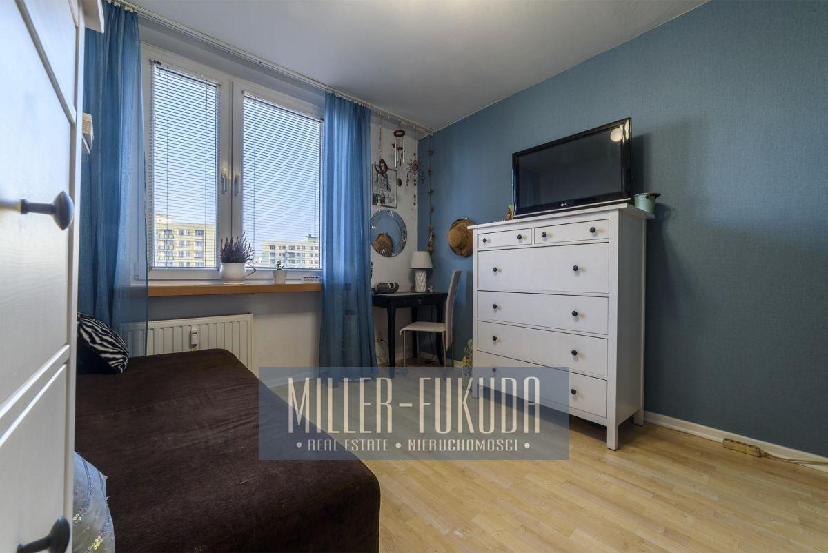Apartment for sale - Warszawa, Targówek, Rembielińska Street (Real Estate MIM328924)