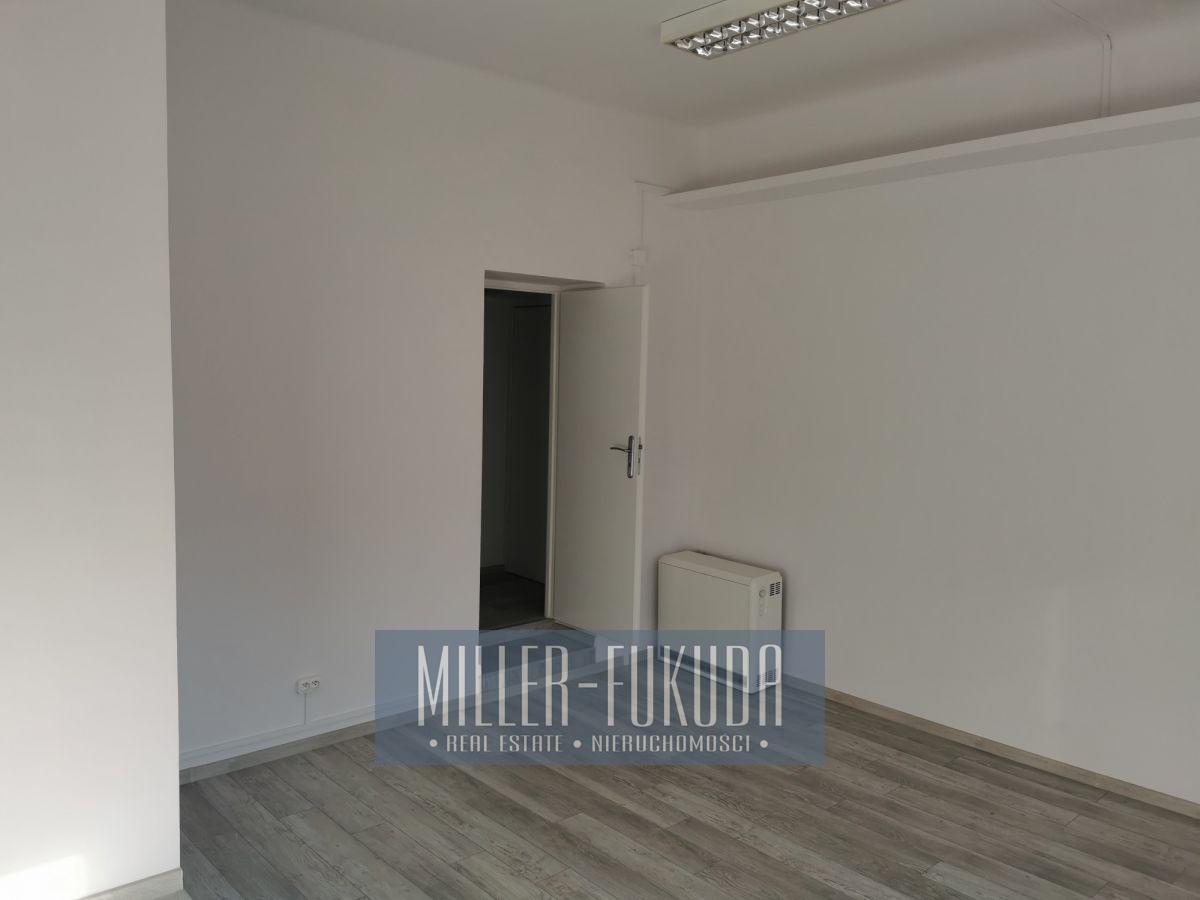 Commercial space for rent - Warszawa (Real Estate MIM329686)