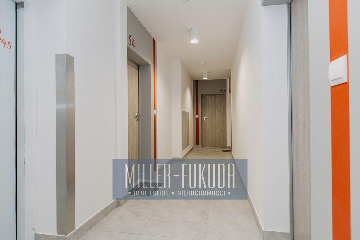Apartment for sale - Warszawa, Białołęka, Dionizosa Street (Real Estate MIM329696)
