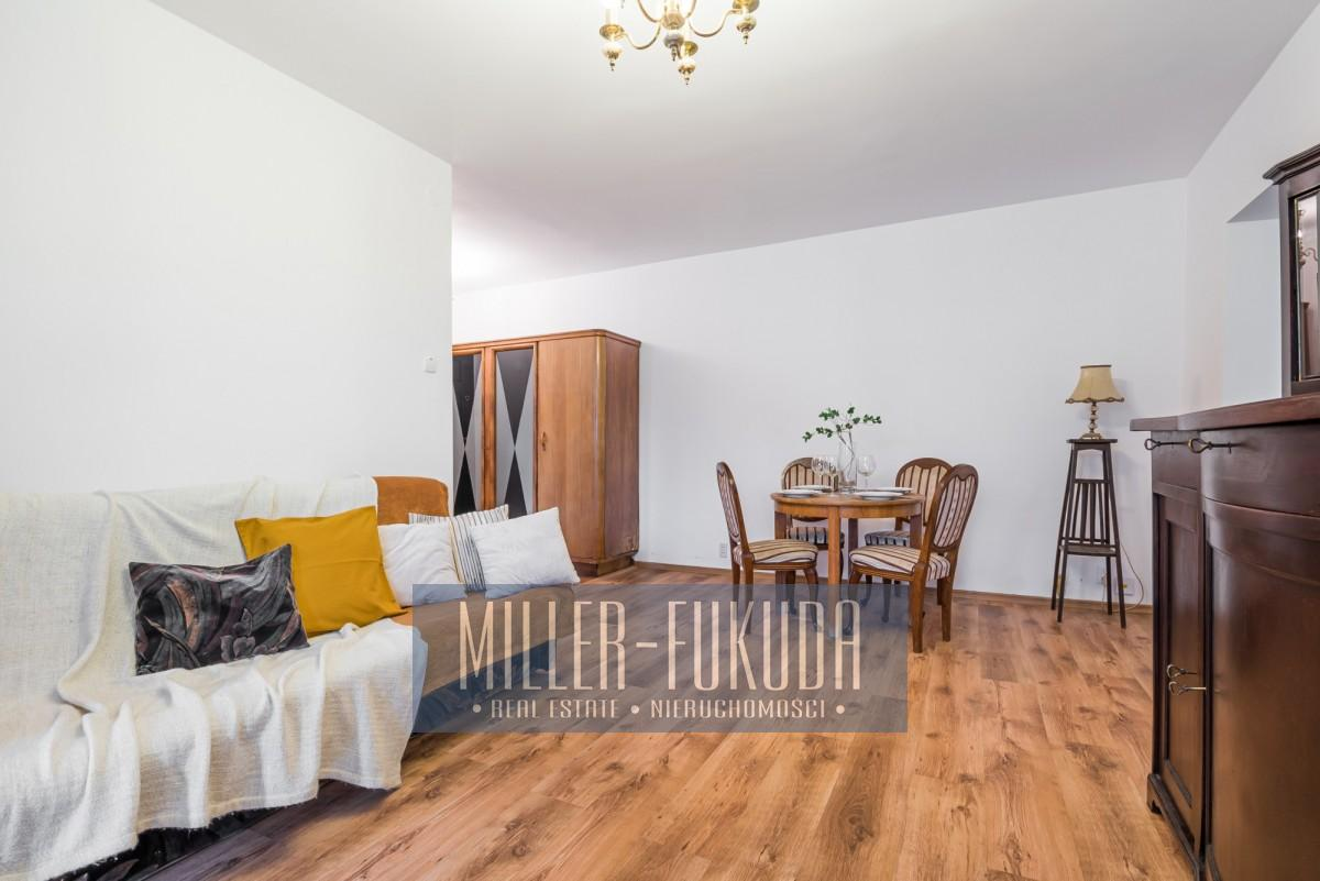 Apartment for sale - Warszawa, Targówek, Goławicka Street (Real Estate MIM330014)