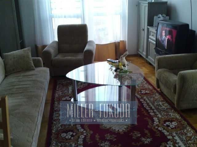 Apartment for sale - Warszawa, Rembertów, Kramarska Street (Real Estate MIM330221)