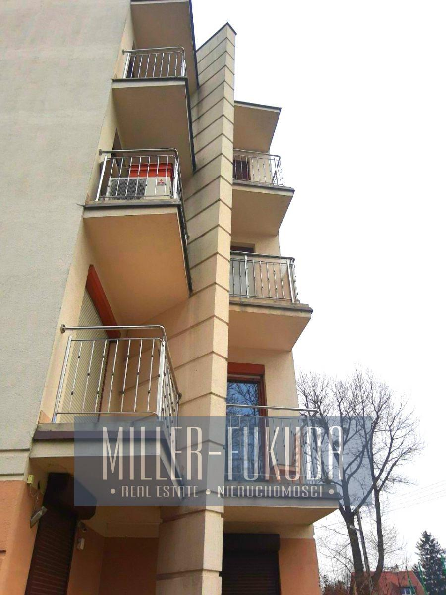 Apartment for sale - Warszawa, Bemowo (Real Estate MIM331078)